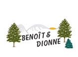 Benoit_Dionne_Forest_Products_2.jpg