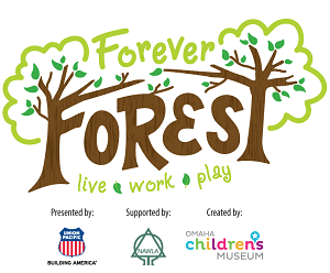 Forever-Forest-Logo_With-Sponsors 300.png