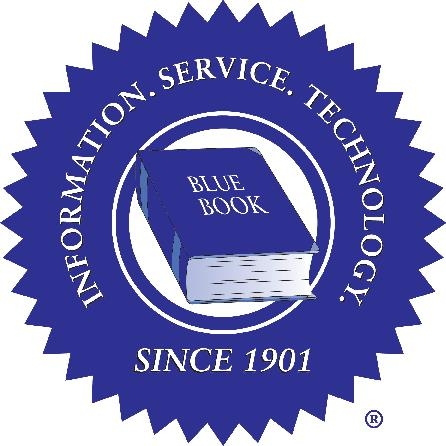 BlueBookServices.jpg