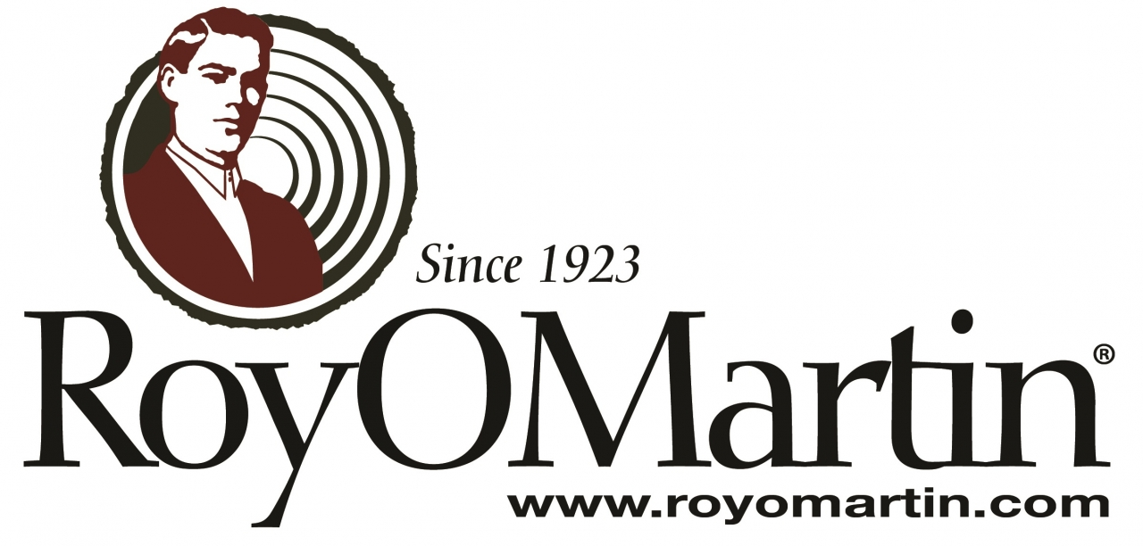 ROM_Master_logo_Color_website.jpg